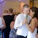 Hard at Play Wedding DJ